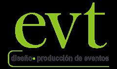 EVT Producciones